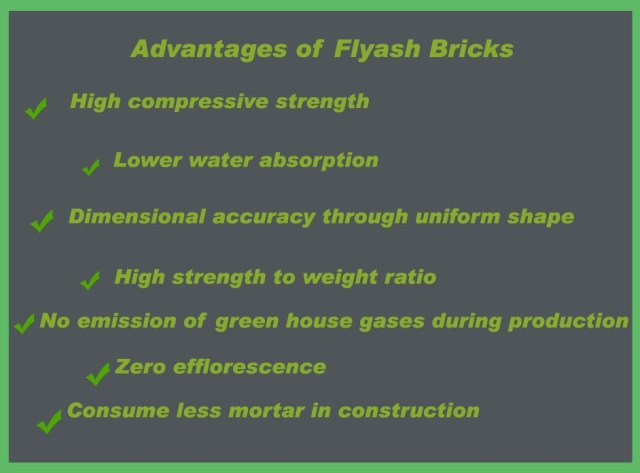 flyash-bricks